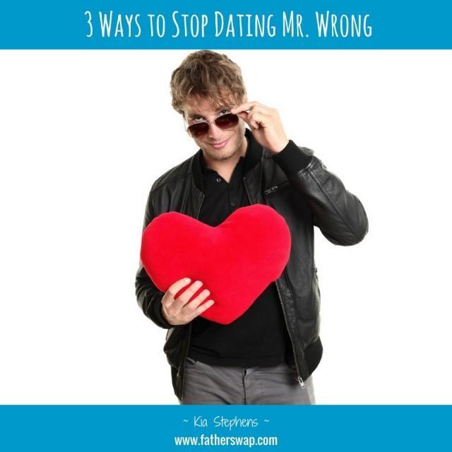 Online dating i denver
